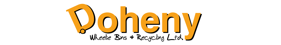 Doheny Wheelie Bins & Recycling Ltd